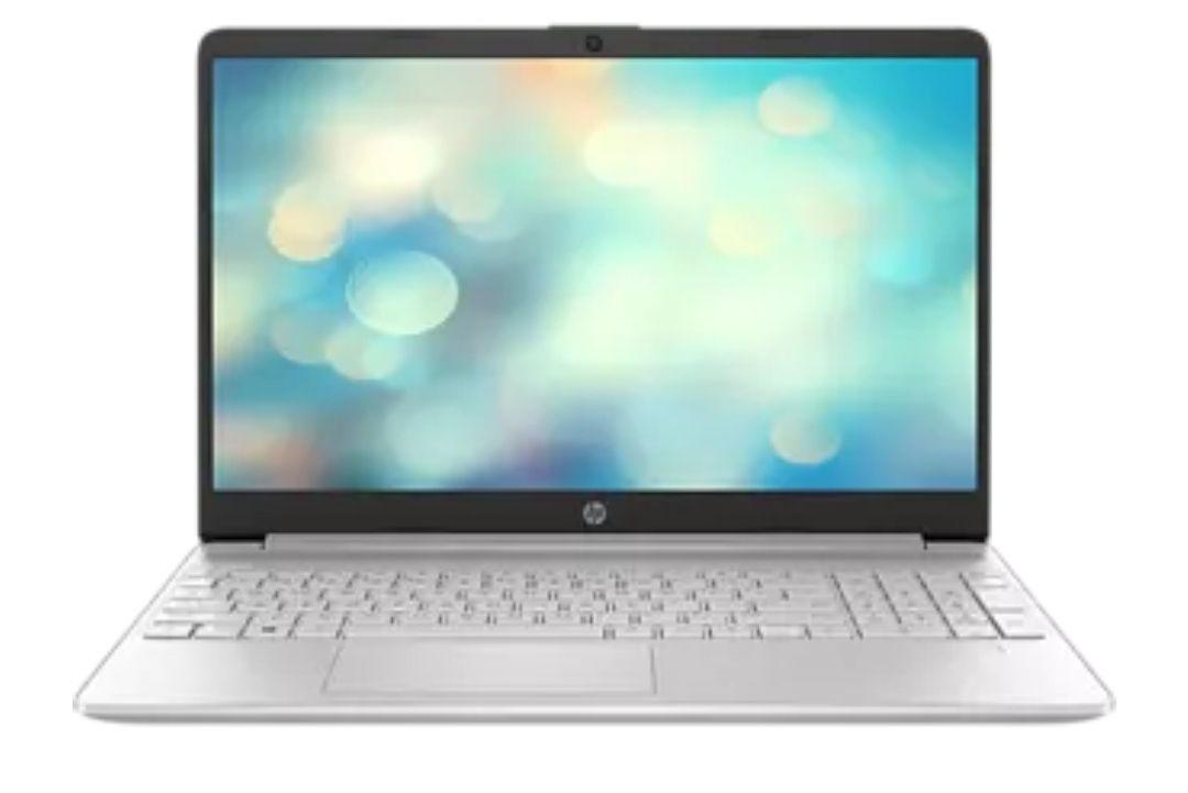 "Portátil - HP Laptop 15s-fq2024ns, 15.6"" FHD, Intel® Core™ i7-1165G7, 16GB, 1000GB SSD, FreeDOS, Plata"