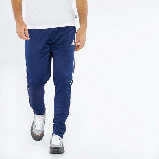 Adidas Core 18 pantalón (XL)