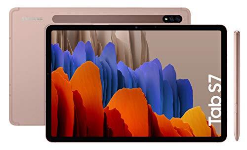 Samsung Galaxy Tab S7 IGUALAMAZON