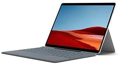 Microsoft surface pro X (modelo SQ2)