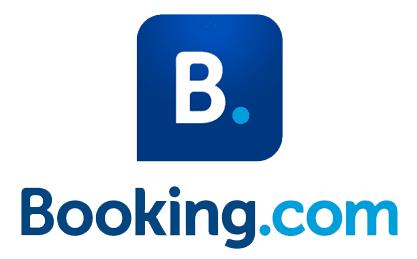 15% Descuento Booking Ofertas Escapada