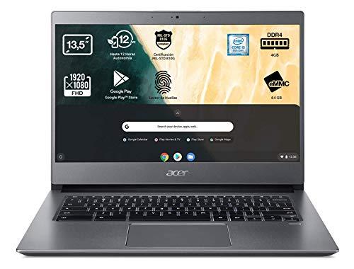 Acer Chromebook 714 CB714-1W