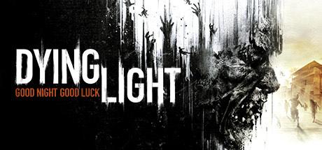 Dying Light (Steam) por 4,26€