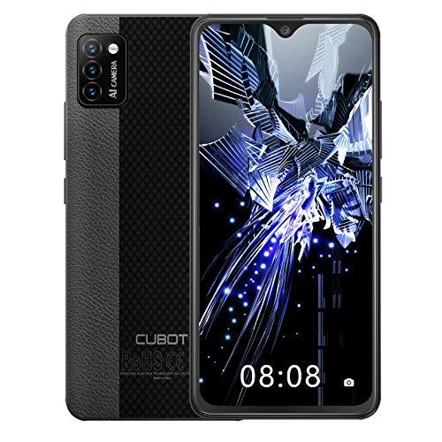 CUBOT Note 7 Smartphone 4G