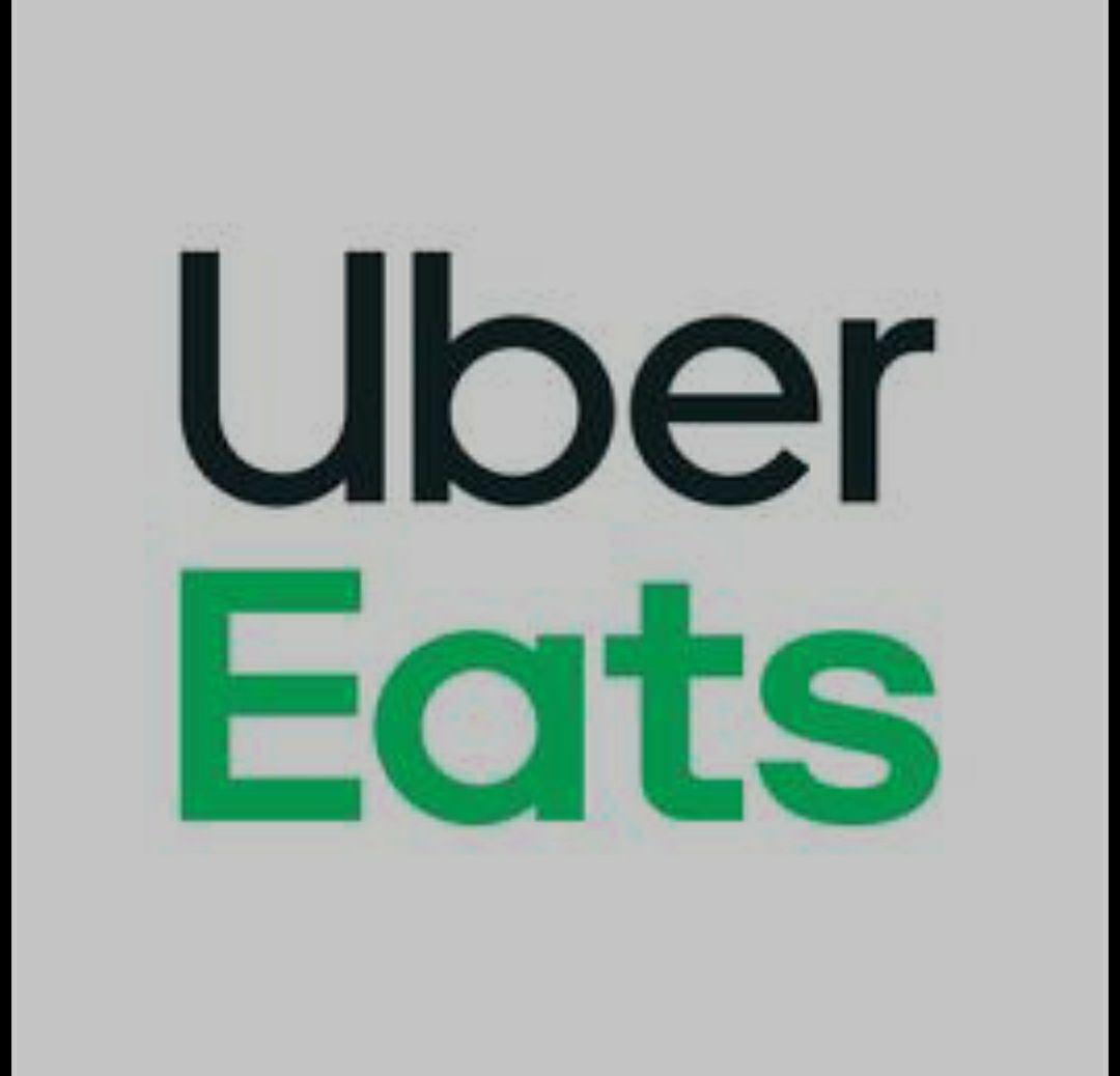 Descuento de 10€ en 3 pedidos con Uber Eats