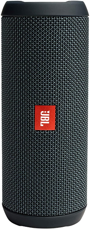 JBL Flip Essential Altavoz inalámbrico solo 62.8€