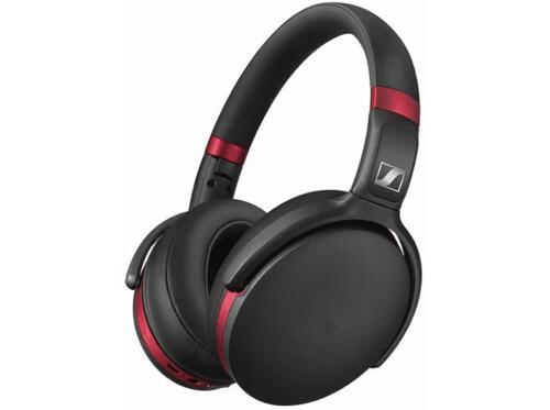 Auriculares inalámbricos - Sennheiser HD 4.50R, Bluetooth