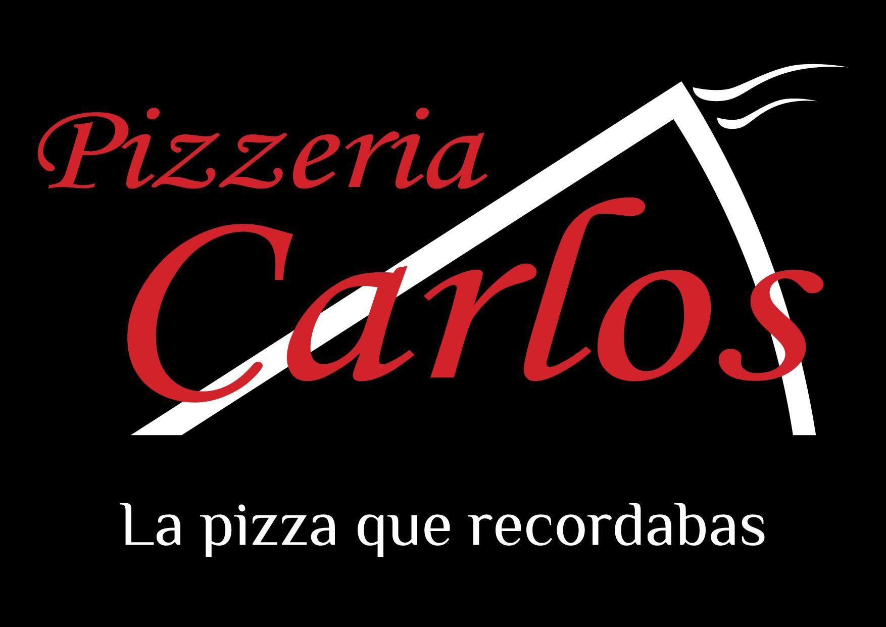 Semana del queso en PIZZERIA CARLOS