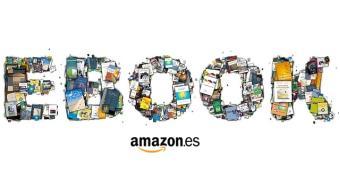 Lecturas de verano ebooks Amazon