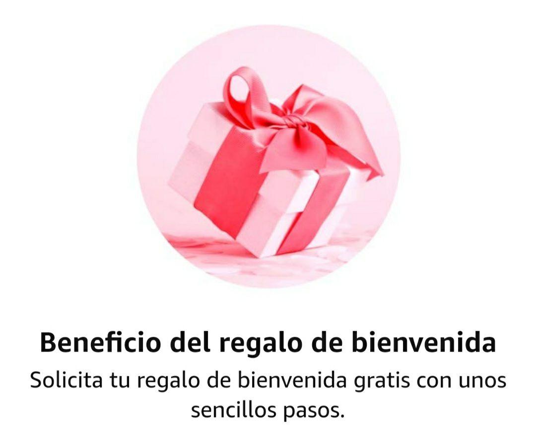 -5€ Dto en Artículos de Bebe (Amazon)