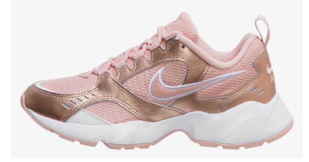 TALLAS 43, 44 y 44.5 - Nike Air Heights