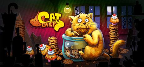 Cat on a Diet GRATIS (PC)