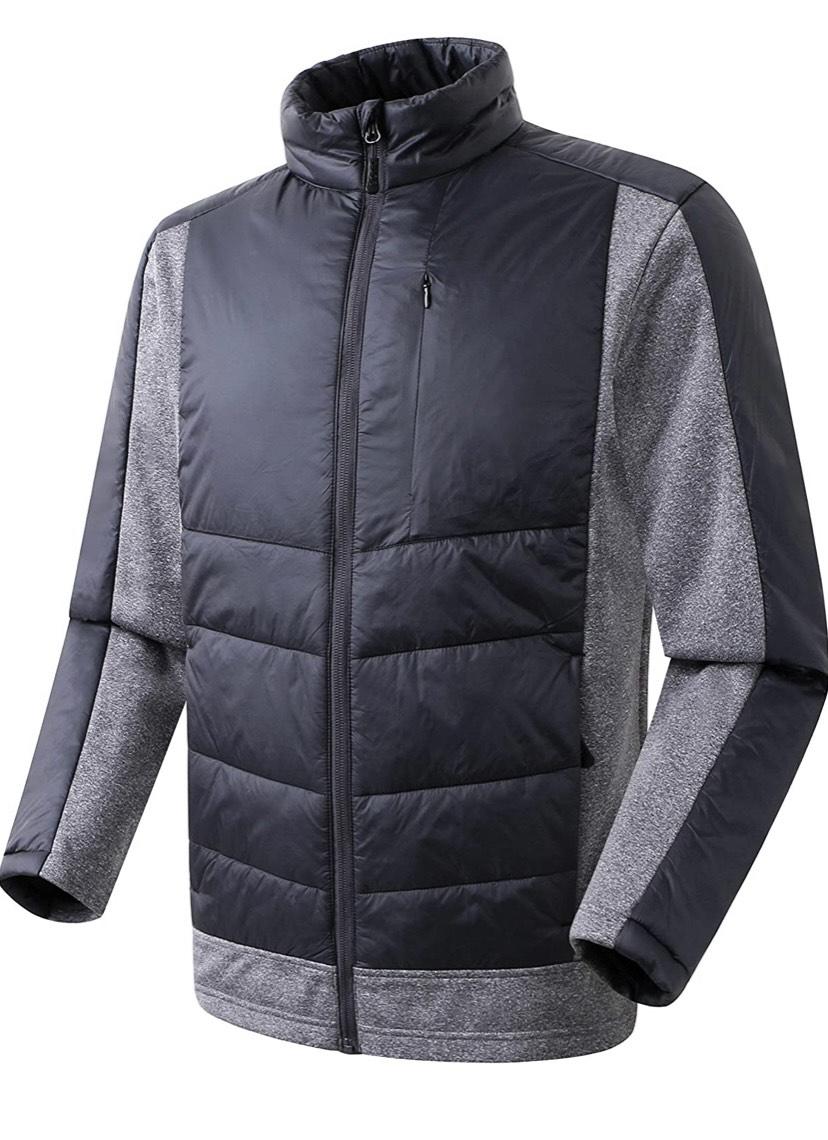 Talla XXL chaqueta EONO 49 Ski & Snowboarding