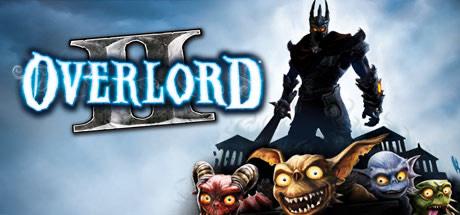 Overlord II (Steam) por solo 1 céntimo