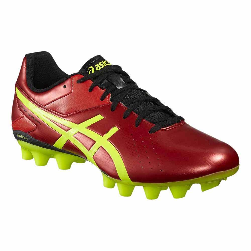 Zapatillas de fútbol Asics Lethal Speed RS