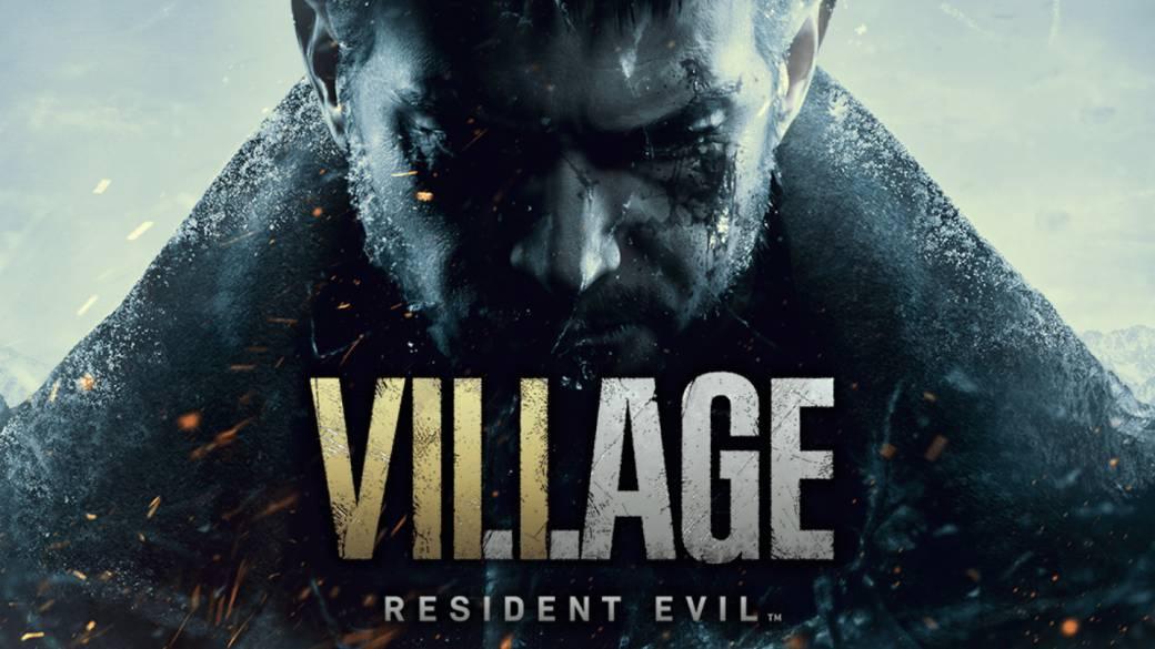Stadia premiere edition (Chromecast Ultra + Mando Stadia) GRATIS al reservar Resident Evil VILLAGE