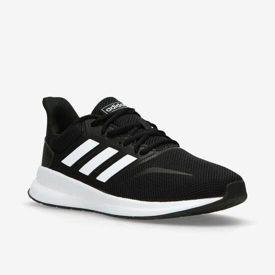 Adidas Runfalcon (44,5/45,5/46,5)