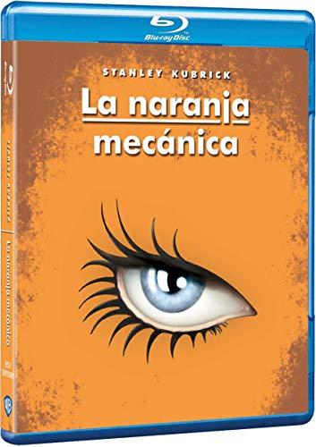 Recopilación películas blu-ray a 6,99€