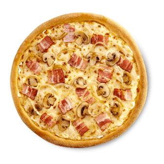 3X1 a domicilio Domino's Pizza (válido todo 2021)