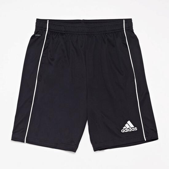 Pantalón corto adidas Core [niños 10 y 12]
