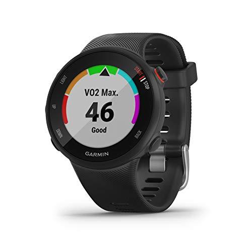 Reloj Multisport GPS Garmin Forerunner 45S