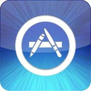 Apps GRATIS Música y Sonidos relajantes para IOS