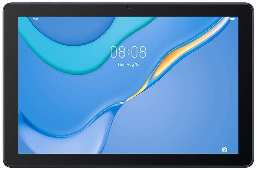 Tablet Huawei MatePad T10 4G LTE 2GB+32GB - Reacondicionado
