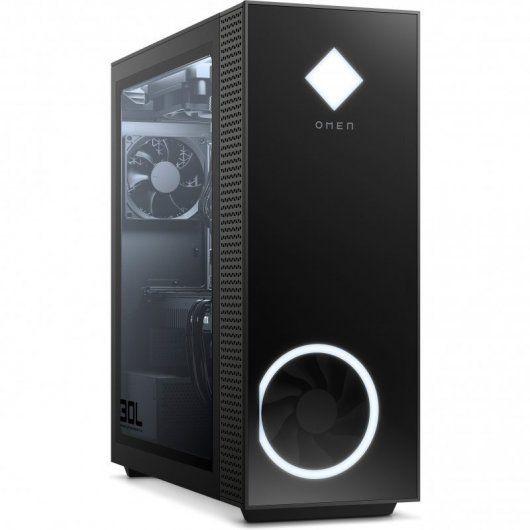 RTX 3090 64GB 3200MHz i9-10900K 2+1TB