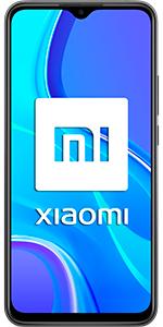 Xiaomi Redmi 9 4gb / 64