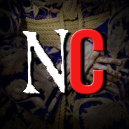 Neflicofrades vuelve gratis esta Semana Santa por Twitch y Youtube