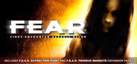 Juegazo F.E.A.R + 2 DLC + JUEGO GRATIS STEAM KEY