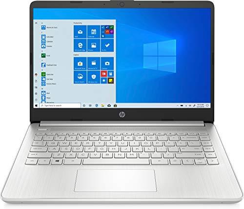 """HP 15s-fq2009ns – Ordenador portátil de 15,6"""" FullHD (Intel Core i5-1135G7, 8GB RAM, 512GB SSD"""
