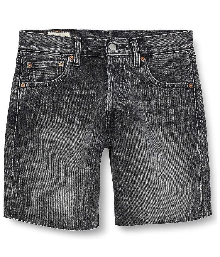 Shorts Levis 501 '93 Talla 38