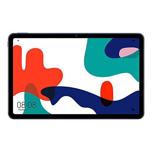 """HUAWEI MatePad Tablet 10.4"""", 4 GB, 64 GB"""