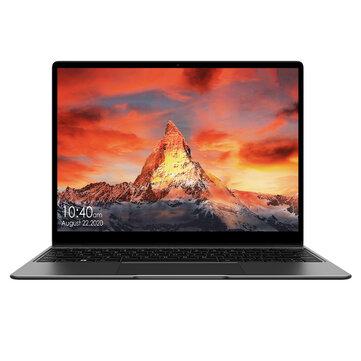 CHUWI GemiBook 13 2k ips 256SSD