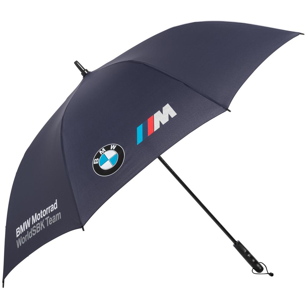 13 Modelos Diferentes - Paraguas grande Deportivo