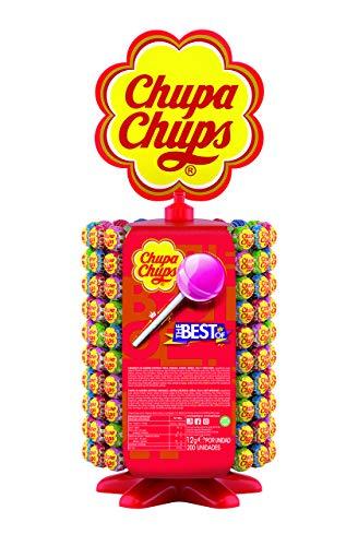 Chupa Chups (200u)