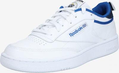 Reebok Classic