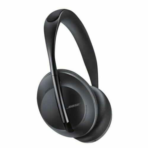Bose Noise Cancelling Headphones 700 - Desde Alemania