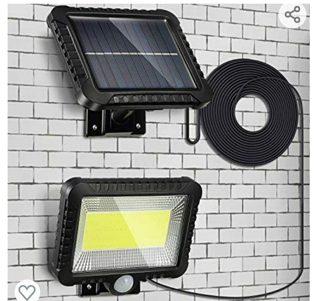 Productos energía solar Reacondicionados 30% descuento al tramitar ver en la descripcion