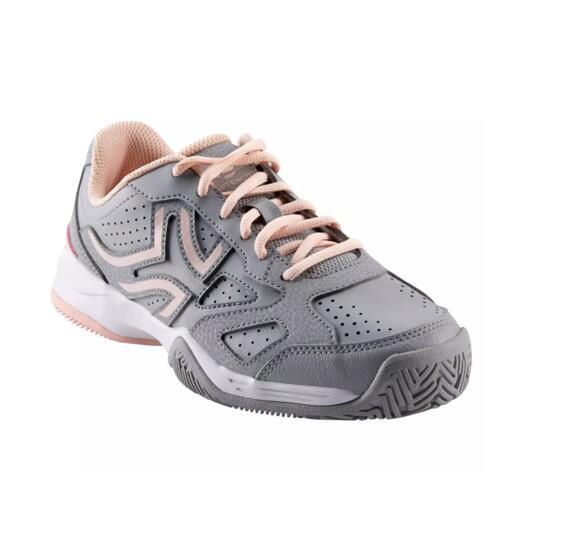Zapatillas de tenis para niños ARTENGO