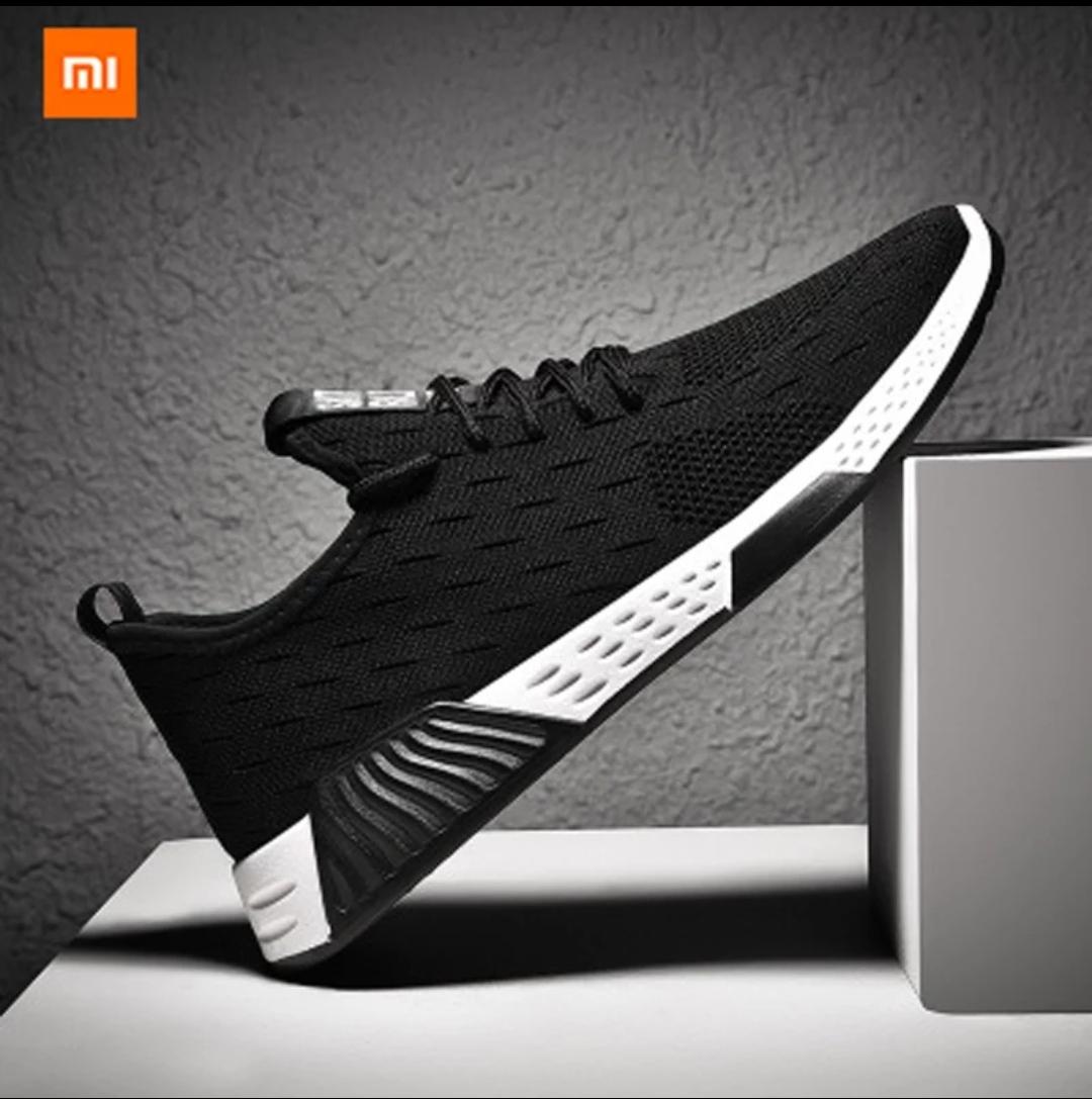 Zapatillas Xiaomi Mijia deportivas transpirables