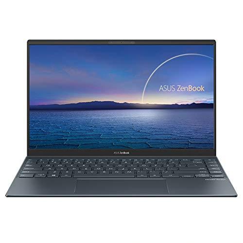 "Asus ZenBook 14 UM425IA-AM006, 14"",AMD® Ryzen™ 7 4700U, 16GB RAM, 512GB SSD"