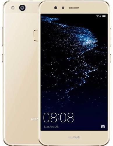 Huawei P10 Lite dorado (tienda Phone House en Ebay)