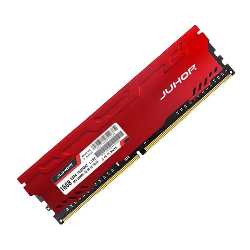 Memoria Ram 8gb 3200 Mhz