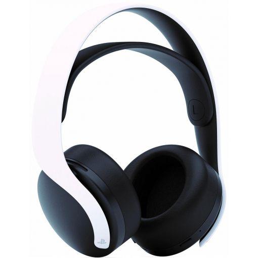 Auriculares inalámbricos PULSE 3D por 80€ Amazon