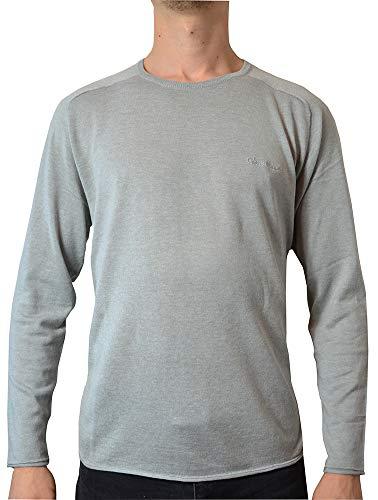 Pierre Cardin Camiseta Ligera para Hombre.