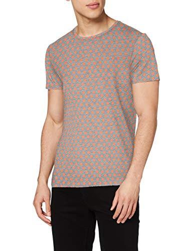 BLEND tee Camiseta para Hombre
