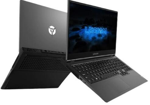 "Lenovo Legion 5Pi [15"" 144Hz + i7 + 16GB + 1TB + GTX1660tI] // 744€ desde la web de estudiantes"