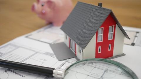 Curso de Inversiones Inmobiliarias Gratis (cupón válido 3 días)